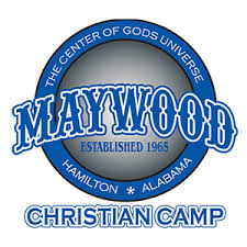 Maywood Christian Camp